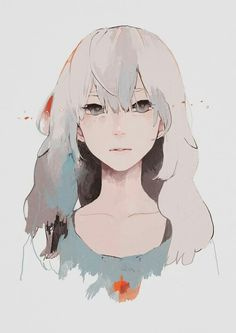 images for anime art Anime Plus, Anime W, Anime Art Girl, Manga Art, Anime Yugioh, Anime Pokemon, Art And Illustration, Character Illustration, Character Concept