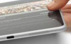Nokia N1 Ecco il primo tablet dell'azienda finlandese!