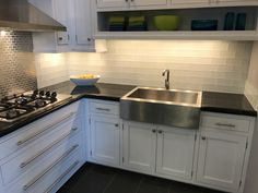 Simple kitchen remodel  AC&R⠀ 480-404-3033⠀ AmericanConstructed.com⠀ #AmericanConstructed⠀ @AmericanConstructed
