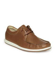 50cef9b753871 Buy Clarks Men Brown Newton Energy Casual Shoes - 288 - Footwear for Men -  100415