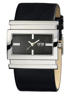 Relógio One Mirage - OL4780PP12O