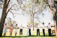 #Wedding #Ceremony (See more at www.danauphotography.com)
