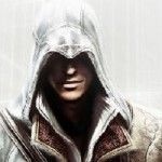 Assassin's Creed: Utopia Detailed