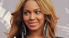 4 Tips From the Founder of a Beyoncé-Backed Startup  Jody Levy doesnt believe in luck. Instead she believes that something bigger brought together her product WTRMLN WTR and mega-star Beyoncé Knowles. After talking with Levy cofounder and creative director of WTRMLN WTR I started to think that maybe it is possible for someone to change the world one cold-pressed melon at a time.  Three years ago the New Yorkbased company was burning through cash as it delayed its product launch to correspond…