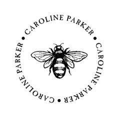 49 Best Farm Truck Logo Images Bees Graphics Honey