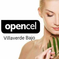 Gente de Villaverde: Jornadas de Puertas Abiertas Belleza Sana - Totalm...
