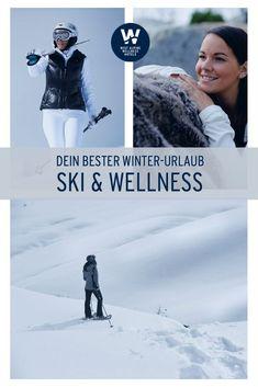 Egal ob Du auf perfekt präparierten Skipisten talwärts gleiten möchtest oder das Freeride-Erlebnis im frischen Pulverschnee suchst, die Skigebiete rund um die Best Alpine Wellness Hotels könnten abwechslungsreicher nicht sein. Wir bieten Spa, Wellness, Erholung und kombiniert mit Schnee, Piste Ski und Snowboard! Salzburg, Snowboard, Movies, Movie Posters, Cultural Diversity, Ski Resorts, Adult Children, New Adventures, Films