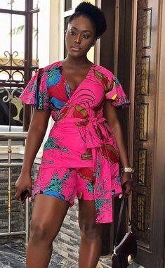 b39b1382abdc 624 Best African Fashion - Ankara