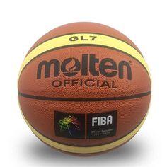 672f26b1dc1 minsa-molten-gl7-basketball-ball Fantasy Basketball