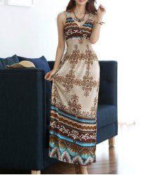 Baratos vestidos de las mujeres, la última de vestidos de estilo a precios al por mayor baratos Page 3