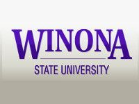 Winona State University has jobs in academia and other fields as well. #education #nowhiring #university #mn