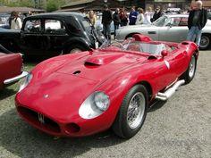 maserati-450s-tipo-54-1956-1958-a