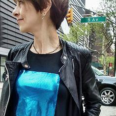 Laura_Do_Not_Iron_t-shirt