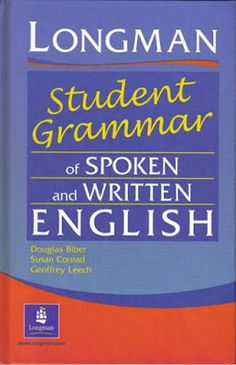 A Passage To The English Language Pdf