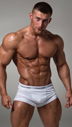 Follow for Gym Motivation Pictures, Workout Techniques, Hot Bodies and Fitness Freaks.