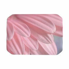 """Suzanne Harford """"Airy"""" Floral Place Mat"""
