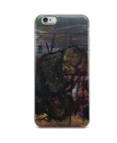 Available for both iPhones and Samsung Phones, this case is a must have! Even better, a portion of all profits goes towards supporting refugees in Uganda. Uganda, Online Printing, Phones, Samsung, Phone Cases, Telephone, Phone Case