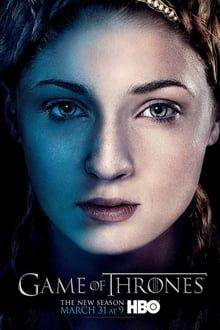 16 Juego De Tronos Temporada 8 Capitulo 2 Online Mexicana Ideas Game Of Thrones Poster Hbo Watch Game Of Thrones