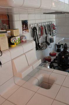 dtiles tegels met nt dat beetje extra voor in de keuken en badkamer kitchen pinterest tiles nice and met