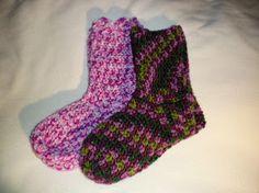 Stick O, Slipper Socks, Slippers, Crochet Clothes, Diy And Crafts, Knitting, David, Inspiration, Ideas