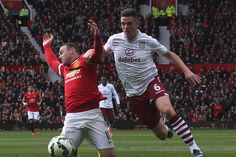 Manchester United can win the title, claims Louis van Gaal - Manchester Evening News
