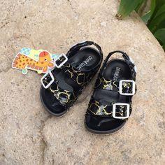 Goedkope Kinderen sadals nieuwe 2016 zomer baby schoenen meisjes comfortabele flats sandalen kids peuter schoen jongens kids outdoor walking slides, koop Kwaliteit sandalen rechtstreeks van Leveranciers van China: uw steun is onze grootste motivityDank u zeer!1) dit' s product hebben in voorraad, kunt u rechtstreeks best
