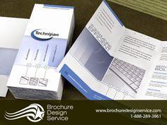 Trifold brochure design for IT service provider… https://plus.google.com/+BrochureDesignServices/posts/hBRQHvhoGKG