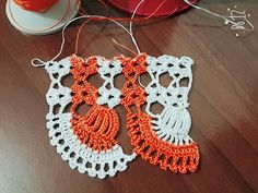 Baby Hat Patterns, Crochet Flower Patterns, Crochet Flowers, Crochet Afgans, Crochet Yarn, Free Crochet, Single Crochet Stitch, Crochet Stitches Patterns, Crochet Unicorn Hat