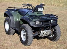 four wheelers images - Google Search