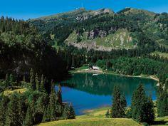 Les diablerets - Fées ou démons 1 Gif, Images, River, Adventure, Outdoor, Hill Country Resort, Ride Or Die, Tourism, Travel