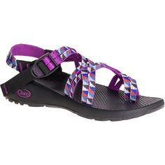 b522f6bd334c 20 Best Fit for Adventure - New Chaco s for Spring! images