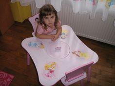 Posezení pro princeznu :-) Chair, Furniture, Home Decor, Recliner, Homemade Home Decor, Home Furnishings, Decoration Home, Chairs, Arredamento
