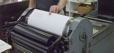 joint annual 2014 conference announced   american printing history association  #print #printing #printconference #americanprintinghistoryassociation #APHA #sanfrancisco #paper #moveabletype