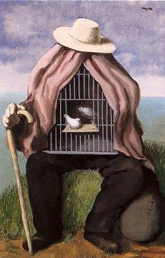 René Magritte, 00001705-Z