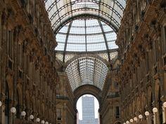 Milano - I want to go back!!