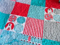 Image result for quilt pattern with 6 inch squares