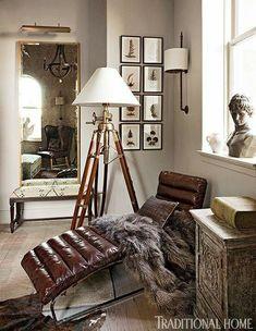 21 best uttermost showrooms images fashion showroom showroom atlanta rh pinterest com