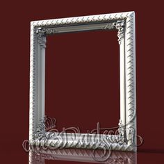 Compatible with Aspire, Artcam, Cut3d, etc. 100% STL Model for CNC Router Machine. | eBay!