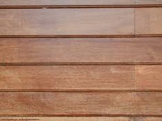 Image result for wood panel walls