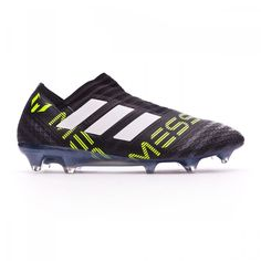 Soccer Boots, Adidas, Messi, Cleats, Footwear, Sports, Football Boots, Hs Sports, Cleats Shoes