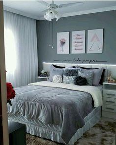 Room Design Bedroom, Girl Bedroom Designs, Small Room Bedroom, Home Decor Bedroom, Teenage Room Designs, Bedroom Decor For Teen Girls, Aesthetic Room Decor, Dream Home Design, Luxurious Bedrooms