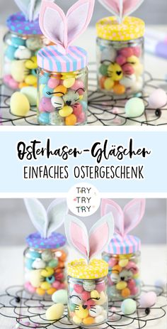 Diy Gifts For Kids, Small Gifts, Diy For Kids, Creative Gift Wrapping, Creative Gifts, Easter Gift, Happy Easter, Easter Bunny, Inexpensive Birthday Gifts