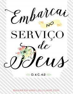 2015 YW Binder Covers in Spanish, Portuguese + English. FREE 8x10! Mormon Quotes, Lds Quotes, Lds Missionary Quotes, Young Women Values, Padre Celestial, Journaling, Lds Church, Printable Labels, Free Printables