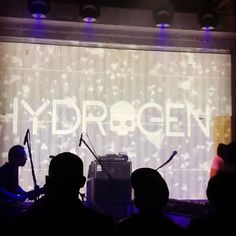 @hydrogen_jp#hydrogen#luxurysportswear#hydrogenjapan#ハイドロゲン#ハイドロゲン公式#スカル#skull#tokyo#東京#南青山#WALL&WALL#party#シュローダーヘッズ#SchroederHeadz Concert, Instagram Posts, Concerts