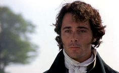 Greg Wise as John Willoughby <3 Oh Willoughby, how I love to hate you