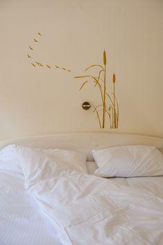 © Λιθόχτιστα Ξενώνες- Lithoxtista Guesthouses Country Style, Rustic, Elegant, Simple, Bed, Home Decor, Country Primitive, Classy, Rustic Style