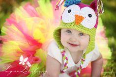 Google Image Result for http://www.lynnquinlivan.com/blog/wp-content/uploads/2011/09/Six-Nine-Month-Old-Baby-Girl-in-Cute-Owl-Hat-Massachusetts-Childrens-Portrait-Photographer.jpg