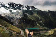 Peru PhotoJournal