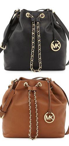 all-discounts4mk.de.tf $61.99 mk handbags,mk bags.