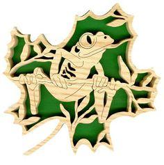 celtic cross scroll saw patterns free | Celtic Scroll Patterns - VanuAx.com